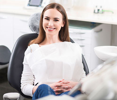 LANAP FAQs | Fort Rouge Dental Group