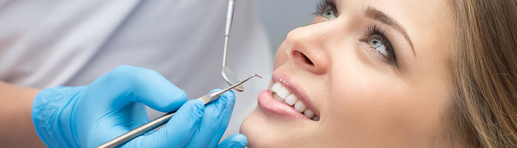 Oral Surgery | Fort Rouge Dental Group